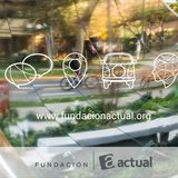 Profile for fundacionactual