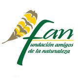Fundación Amigos de la Naturaleza
