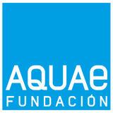 Fundación Aquae
