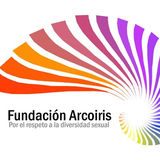 Profile for fundacionarcoiris
