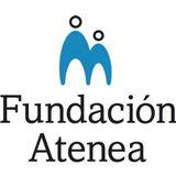 Profile for Fundación Atenea