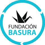 Profile for Fundación Basura
