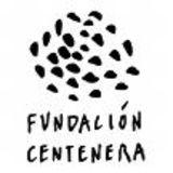 Profile for Fundación Fernando Mº Centenera Jaraba
