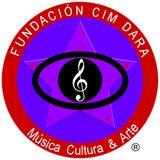 Profile for fundacioncimdara