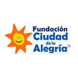 Profile for Fundación Ciudad de la Alegría