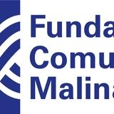 Profile for Fundación Comunitaria Malinalco Ac