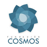 Profile for fundacioncosmos