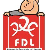 Profile for Fundación Down de la Laguna, A. C.