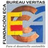 Profile for Fundación ECA Bureau Veritas