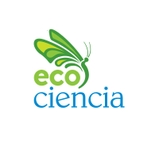 Profile for Fundación EcoCiencia