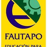 Fundación Fautapo