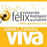 Profile for FundacionFRF Félix Rodríguez de la Fuente