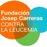 Profile for fundacionjosepcarreras