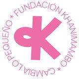 Profile for Fundación Khanimambo