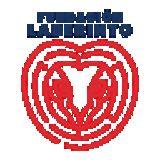 Profile for Fundacion Laberinto