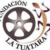 Profile for Fundacion La Tuatara