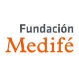 Profile for Fundacion Medifé