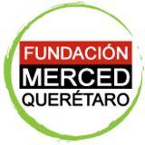 Profile for Fundación Merced Querétaro