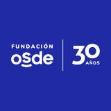 Profile for Fundación OSDE