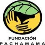 Profile for Pachamama Pachamama
