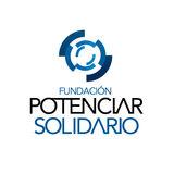 Profile for Fundación Potenciar Solidario