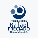 Profile for fundacionrafaelpreciado-hernandez