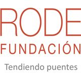 Profile for Fundación Rode