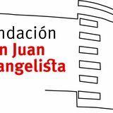 Profile for Fundación San Juan Evangelista
