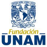 Profile for fundacionunam