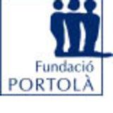 Profile for Fundació Portolà