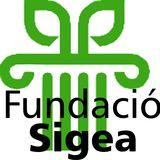 Fundació Sigea