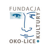 Profile for Fundacja OKO-LICE KULTURY