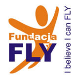 Profile for Fundacja FLY