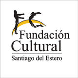 Profile for Fundación Cultural