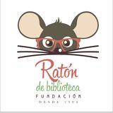 Profile for Fundación Ratón de Biblioteca