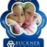 Profile for Fundatia Buckner