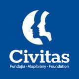 Profile for Fundația Civitas