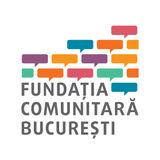 Profile for Fundația Comunitară București