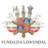 Profile for Fundatia Löwendal
