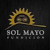 Profile for Sol Mayo