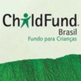 Profile for ChildFund Brasil - Fundo para Crianças