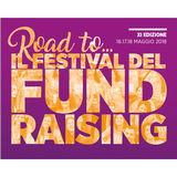 Profile for Festival del Fundraising
