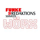 Profile for /// FUNKE Redaktions Services /// Magazine & Beilagen
