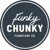 Profile for FunkyChunkyFurnitureLtd