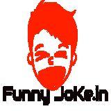 Profile for funnyjoke