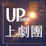 Profile for 生命劇場系列