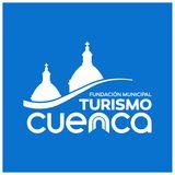 Profile for Turismo Cuenca