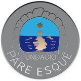 Profile for Fundació Pare Esqué