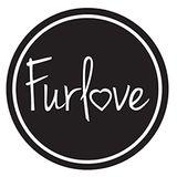 Profile for Furlove