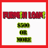 Profile for Furnish Loans - Payday Advance Cash Las Vegas